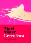 Greenfeast : Spring, Summer (Cloth-Covered, Flexible Binding)