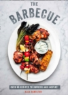 The Barbecue - eBook