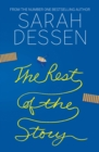 The Rest of the Story - eBook