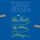 The Rest of the Story - eAudiobook