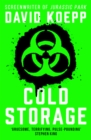 Cold Storage - eBook