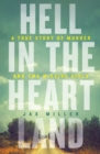 Hell in the Heartland - Book