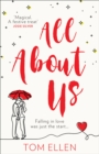 All About Us - eBook