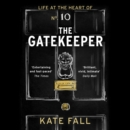 The Gatekeeper - eAudiobook