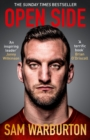 Open Side: The Official Autobiography - eBook