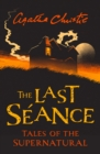 The Last Seance - eBook