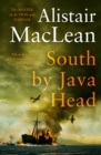 South by Java Head - Book