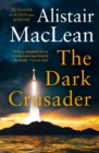 The Dark Crusader - Book