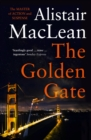 The Golden Gate - Book