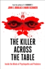 The Killer Across the Table - eBook