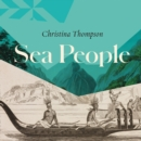 Sea People - eAudiobook