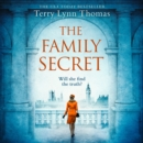 The Family Secret - eAudiobook