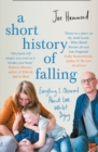 A Short History of Falling - eBook