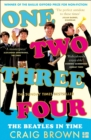 One Two Three Four: The Beatles in Time - Book