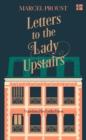 Letters to the Lady Upstairs - Book