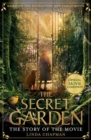 The Secret Garden: The Story of the Movie - eBook