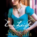 Counting on a Countess - eAudiobook