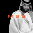 MBS : The Rise to Power of Mohammed Bin Salman - eAudiobook