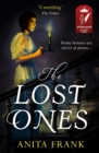 The Lost Ones - eBook