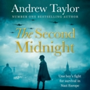 The Second Midnight - eAudiobook