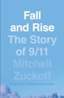 Fall and Rise: The Story of 9/11 - Book