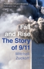 Fall and Rise: The Story of 9/11 - eBook