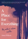 A Place for Everything - eBook