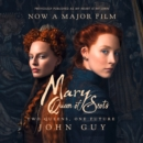 Mary Queen of Scots : Film Tie-in - eAudiobook