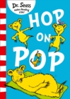 Hop On Pop - eBook