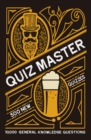 Collins Quiz Master : 10,000 General Knowledge Questions - Book