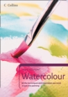 Watercolour (Collins Need to Know?) - eBook