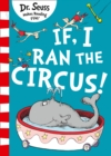 If I Ran The Circus - eBook
