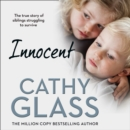 Innocent: The True Story of Siblings Struggling to Survive - eAudiobook