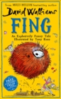 Fing - eBook