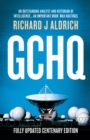 GCHQ : Centenary Edition - Book