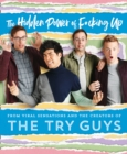 The Hidden Power of F*cking Up - eBook