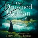 The Drowned Woman - eAudiobook