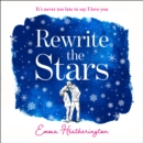 Rewrite the Stars - eAudiobook