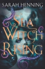 Sea Witch Rising - Book