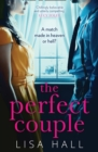 The Perfect Couple - Book