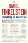 Everything in Moderation - eBook