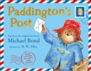 Paddington's Post - Book