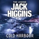 Cold Harbour - eAudiobook
