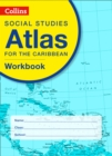 Collins Social Studies Atlas for the Caribbean Workbook - Book
