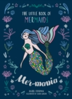Mermania: The Little Book of Mermaids - eBook