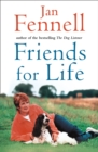 Friends for Life - eBook
