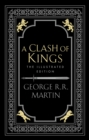 A Clash of Kings - Book