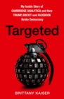 Targeted - eBook