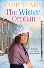 The Winter Orphan (The Children of the Workhouse, Book 3) - eBook