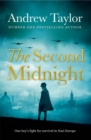 The Second Midnight - Book